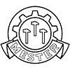 mestermerke logo